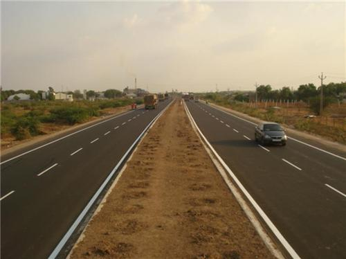 Distance from Bharuch
