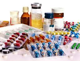 Medical Shops in Bharuch