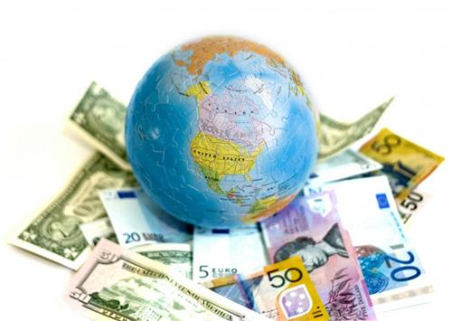 Currency Exchange in Bhavnagar