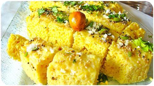 Gujrati Restaurants in Bhavnagar