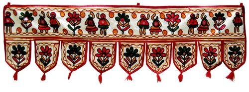Handicrafts shopping in Bhavnagar