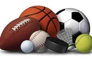 Sports in Bhilai