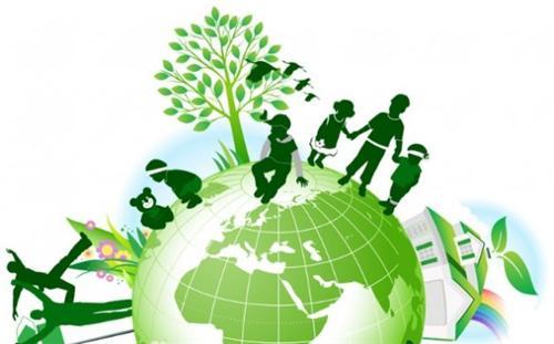 Non-governmental Organizations Logos Editorial Photo - Image: 53981606