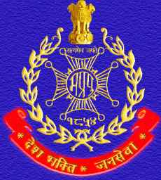 Safety and Security in Bhind