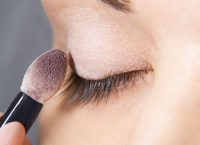 Beauty Parlors in Bhiwadi