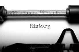 History of Bhiwadi