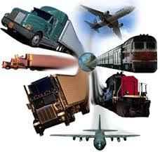 Transport in Bhiwadi