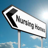 Nursing Homes in Bhiwadi