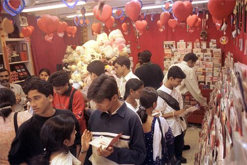 Gift Stores in Bhopal