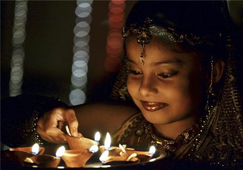 Bhopal Culture