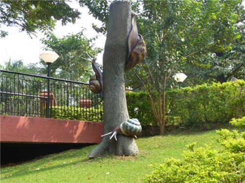 Famous spots in Bhubaneswar