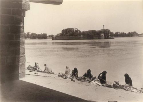 History of Bhuj