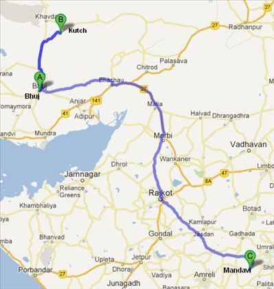 http://im.hunt.in/cg/Bhuj/City-Guide/m1m-geo-bhuj1.jpg