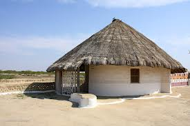 Kera Village