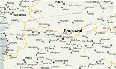 Overview of Bhusawal