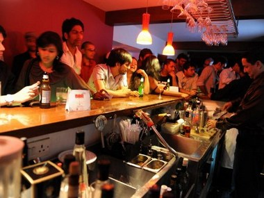 Pubs and Bars in Bihar