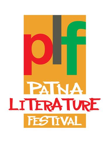 Literature of Bihar