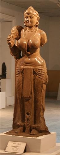 Sculptures of Bihar