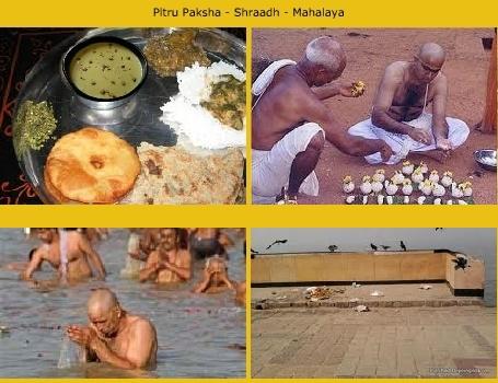 Traditioanl Mela in Bihar