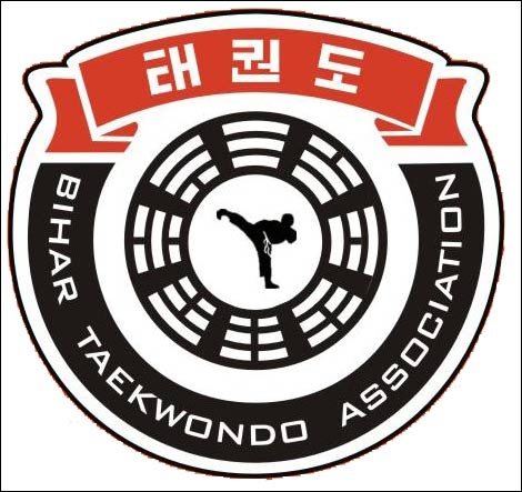 Taekwondo in Bihar