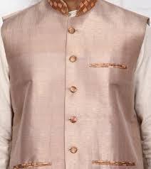 Silk shopping in Bihar