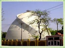Bihar Tourist Attractions