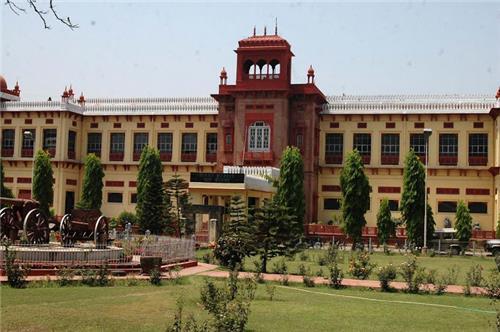 Museums in Bihar