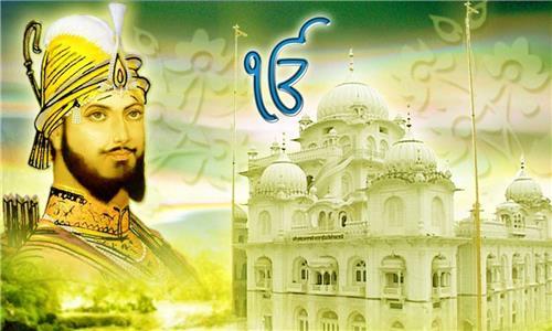 Religion in Bihar