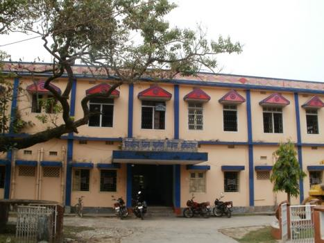 Araria district headquarters is administered by the district collector