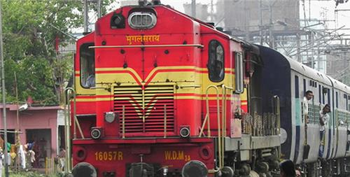 Transport Services in Bhabua