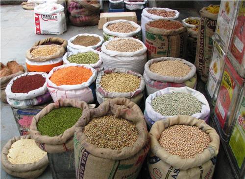 General Stores in Gopalganj