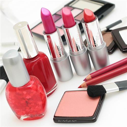 Cosmetic Stores in Gopalganj