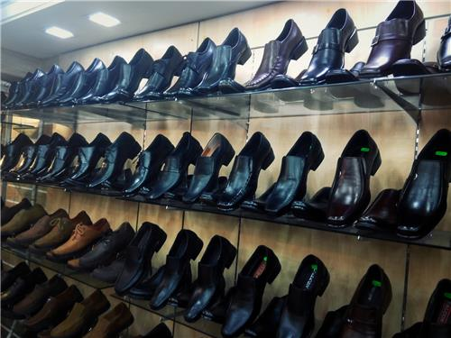 Footwear Shops in Gopalganj