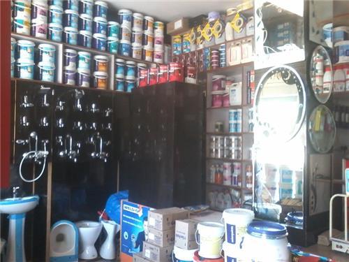 Hardware Shops in Gopalganj, Hardware - 37.7KB