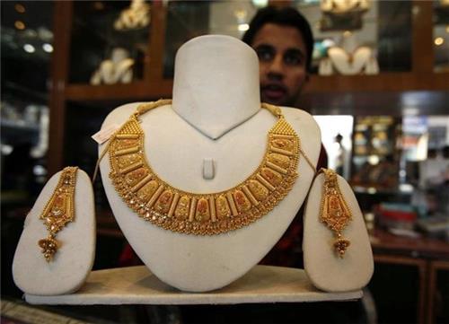 Jewellers in Gopalganj