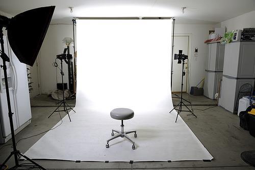Photo Studios in Gopalganj