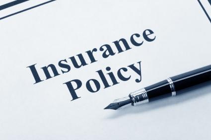Insurance Companies in Motihari