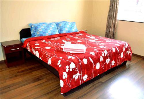 Accommodation Options in Motihari