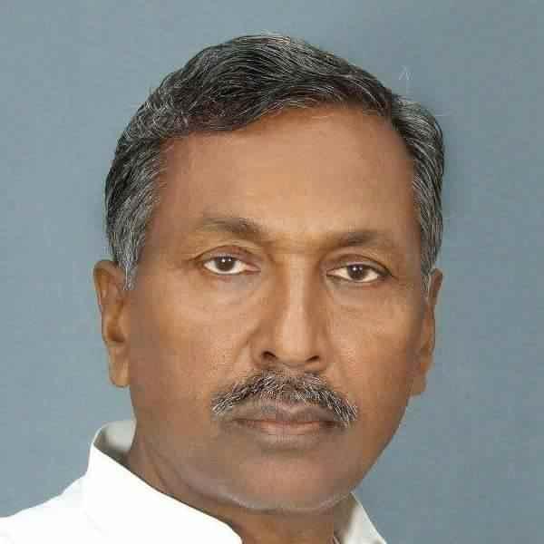 Bihar Governor