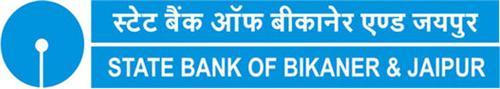 SBBJ Branches in Bikaner