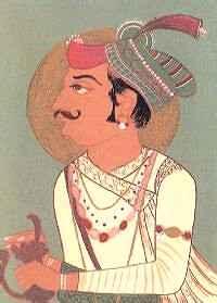 Bikaner History