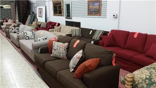 Furniture_stores_in_Bilaspur