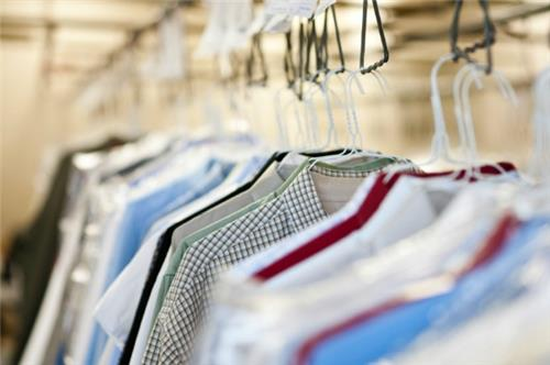 Dry cleaners in Bilaspur