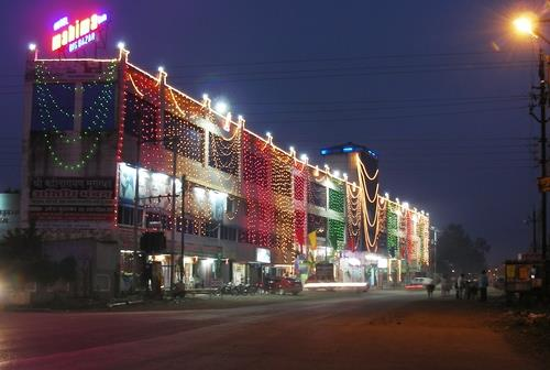 About-Bilaspur