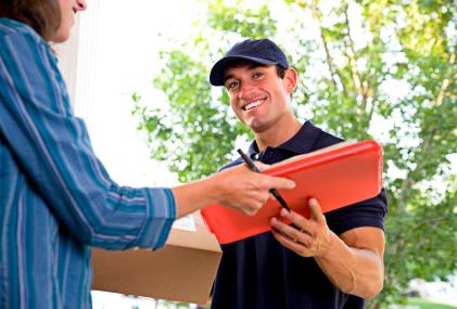 Courier Services Bokaro