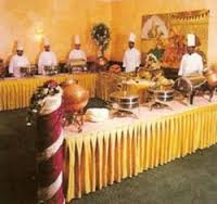 Catering Services in Bulandshahr