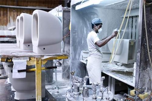 Business and Economy in Bulandshahr