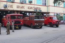 Emergency Services in Bulandshahr