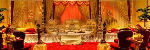 List Banquet Halls Bulandshahr
