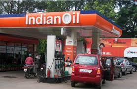 Petrol pumps in Bulandshahr
